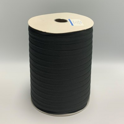 product photo 0