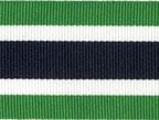 1-1/2 inch ribbon