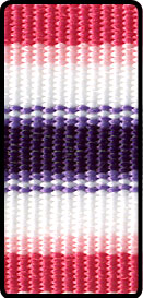 7/8 inch ribbon